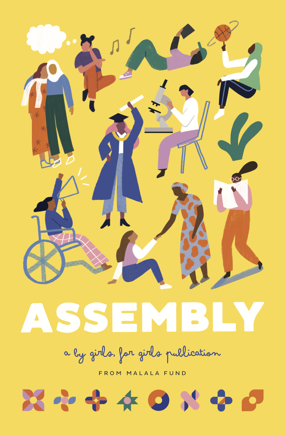 Assembly print edition cover.png