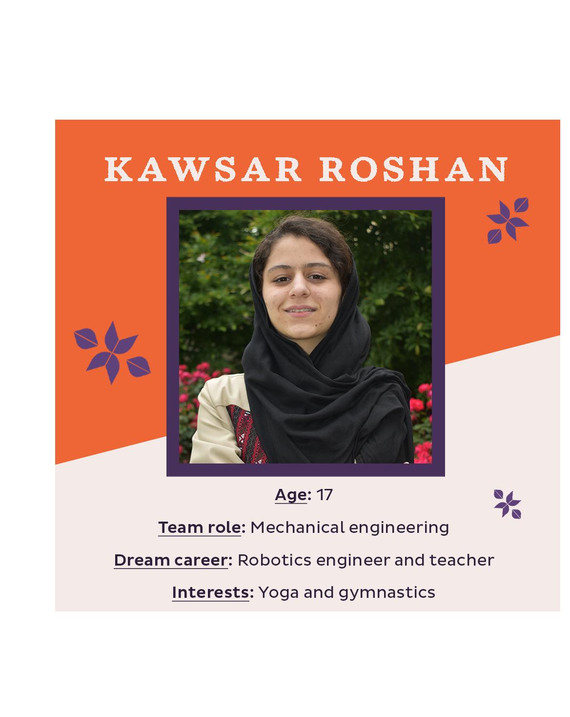 Kawsar Roshan.png