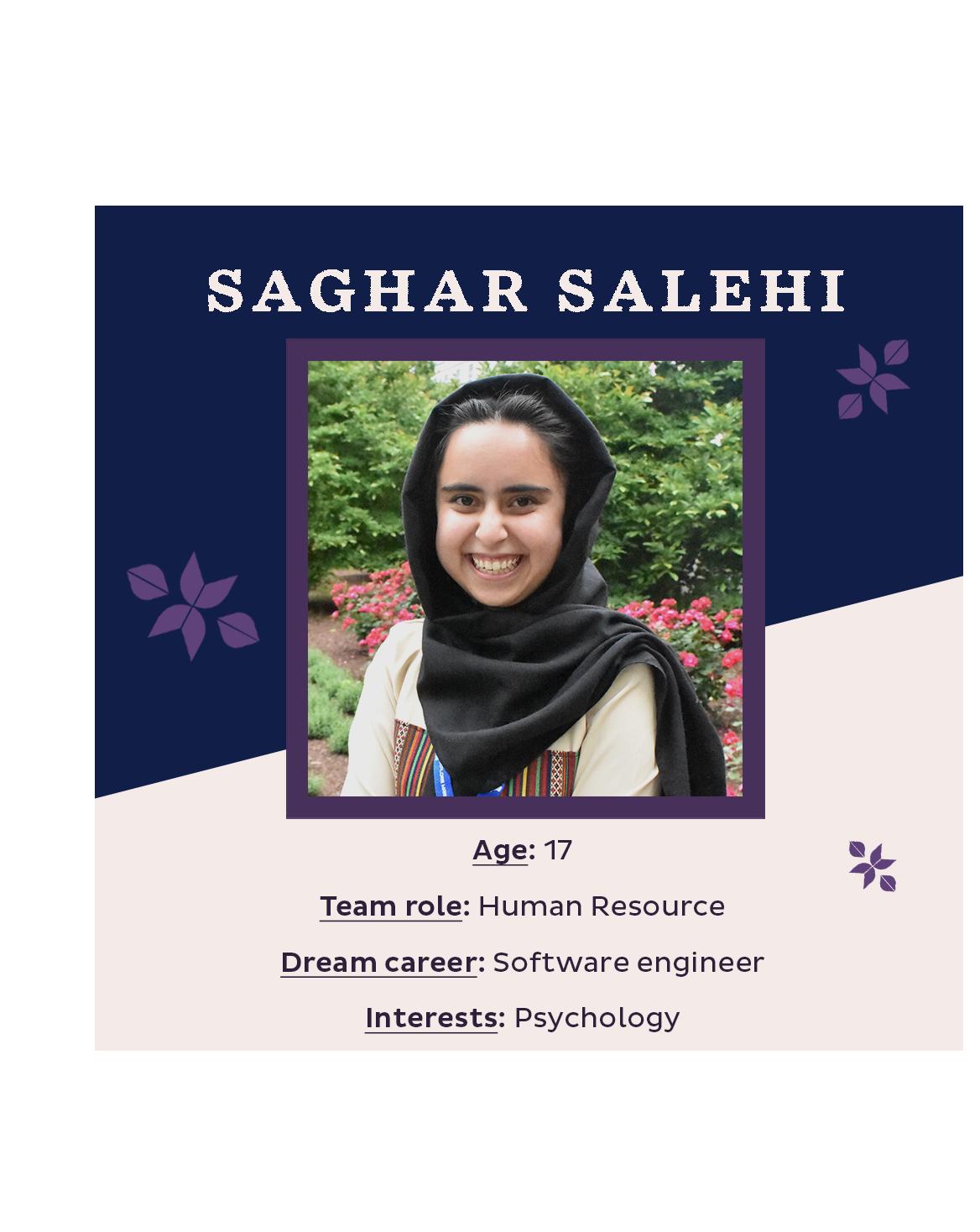 Saghar Salehi.png