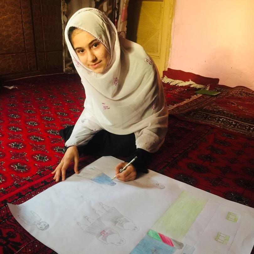Hasanat%2C+Afghanistan.jpg