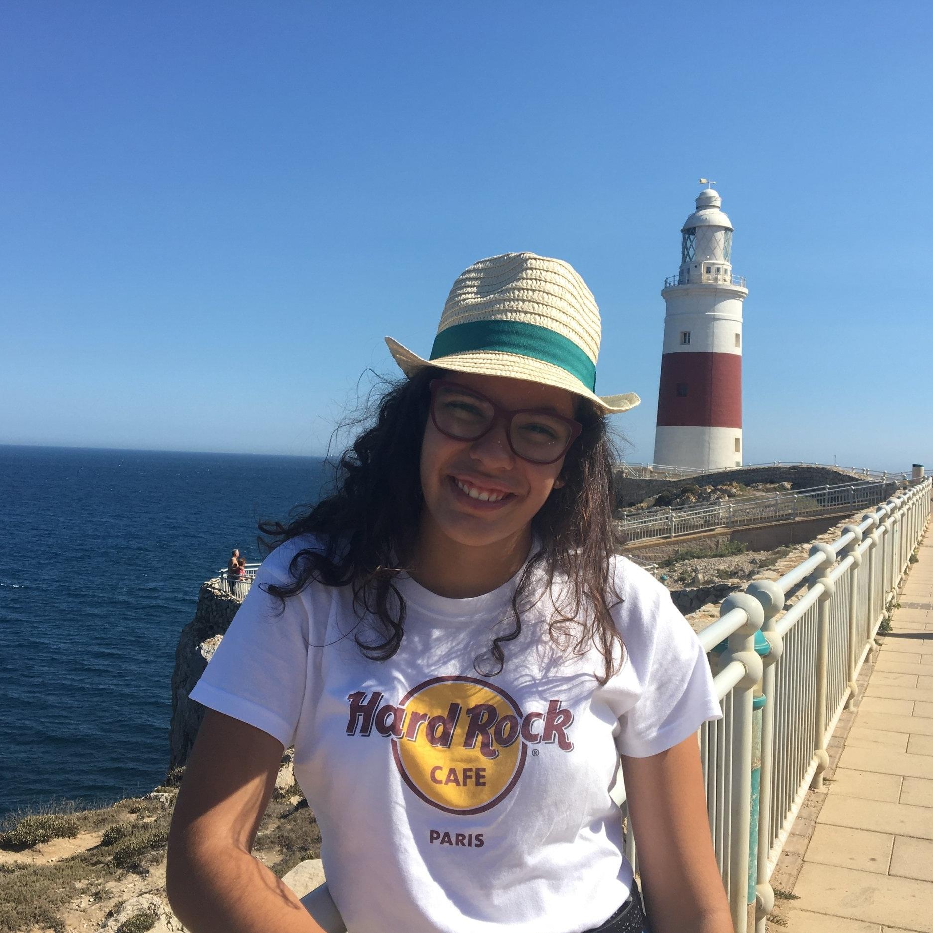 Gabriela, Portugal.jpeg