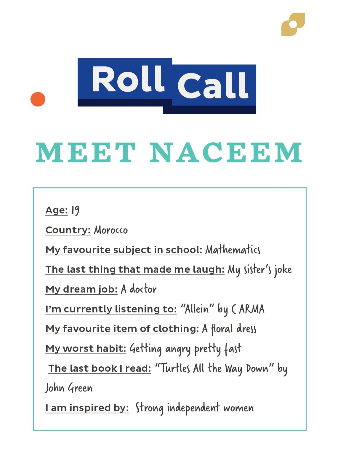 Naceem+roll+call2.jpg