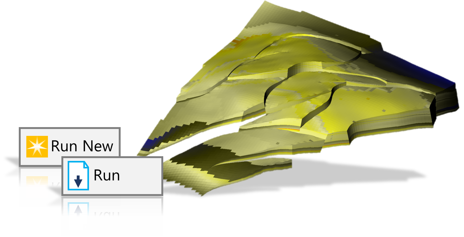interface4.png