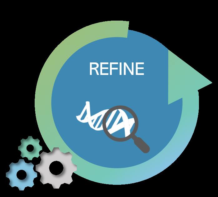 refine3.png