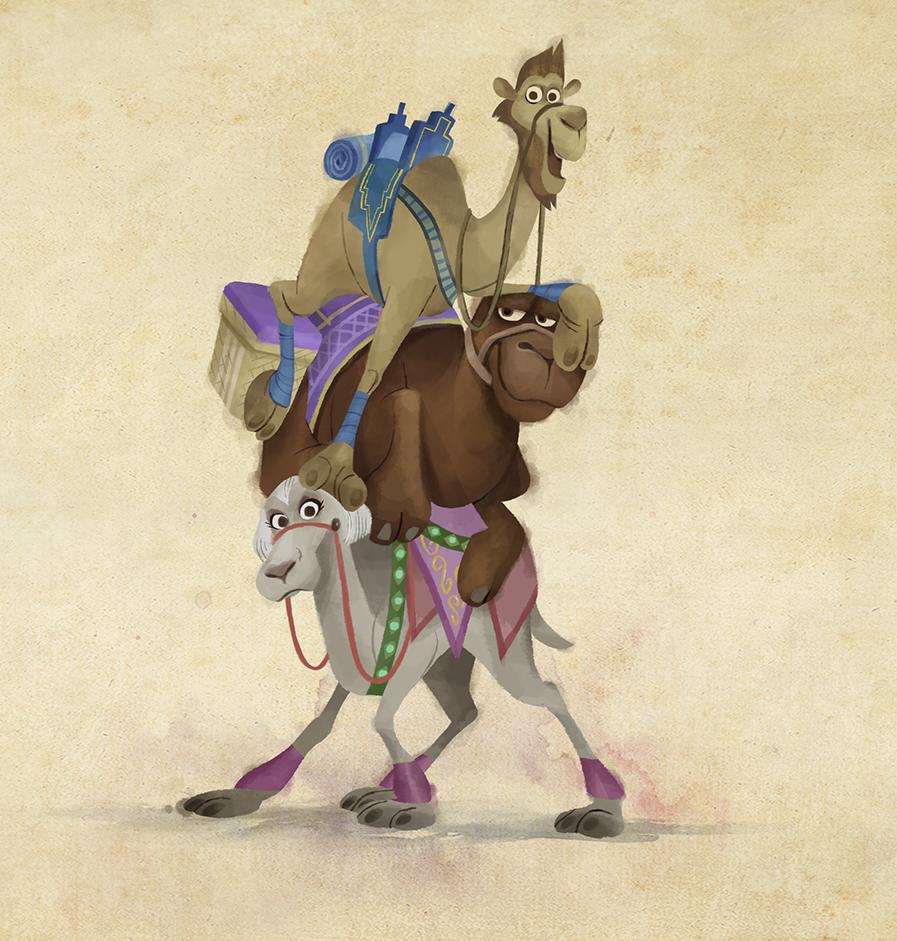 Camels_color_jchou.jpg