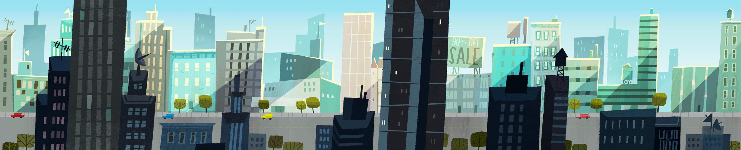 city2.jpg
