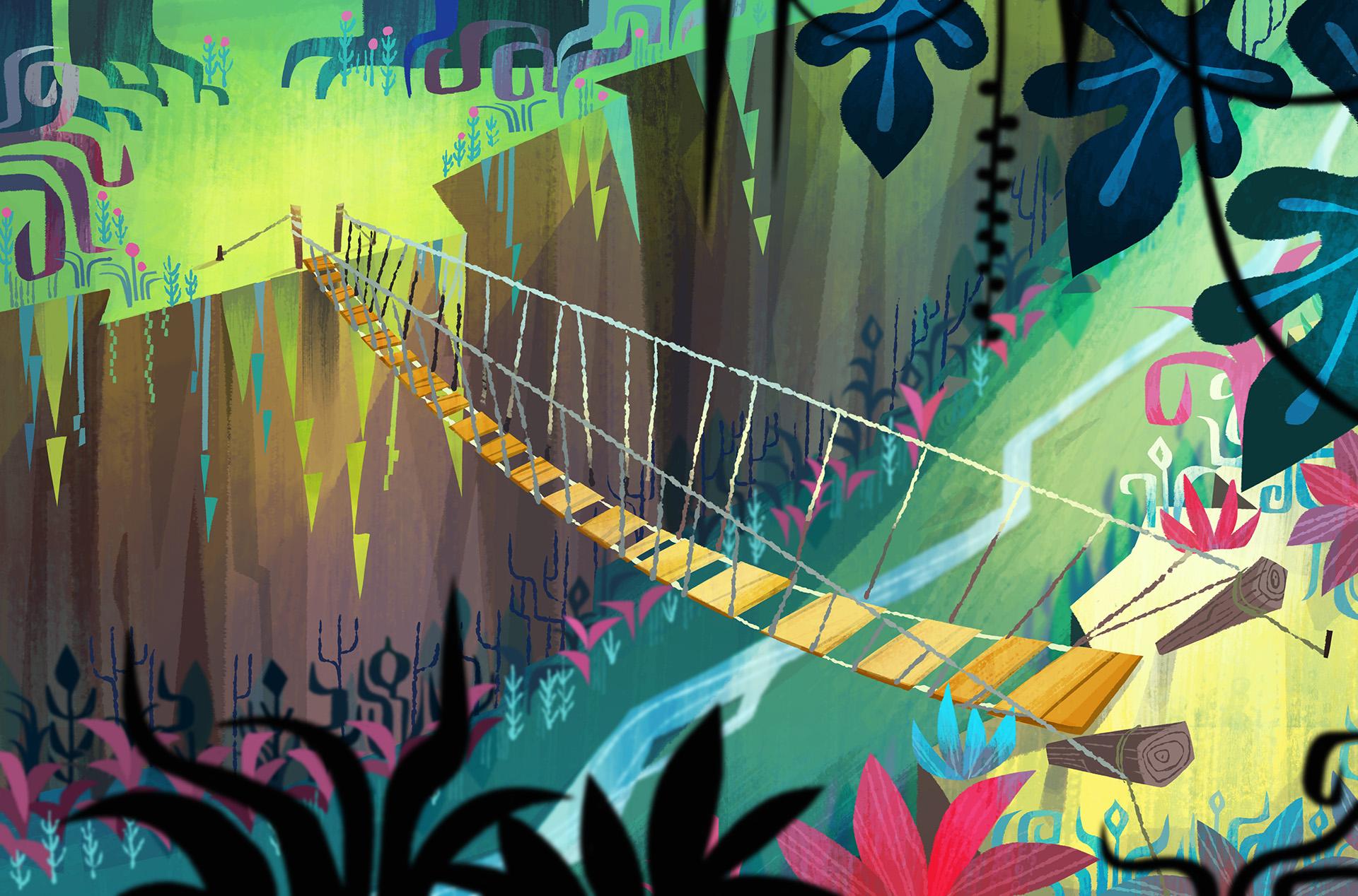 jungle_bridge_bg_v3.jpg