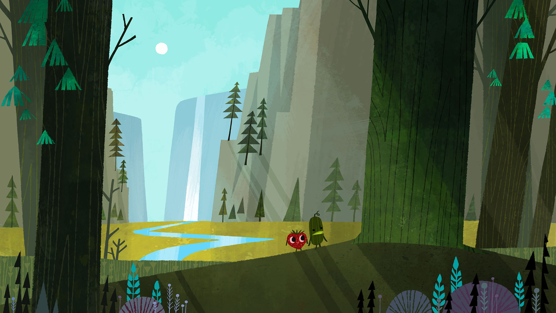 cls_woods_design.jpg