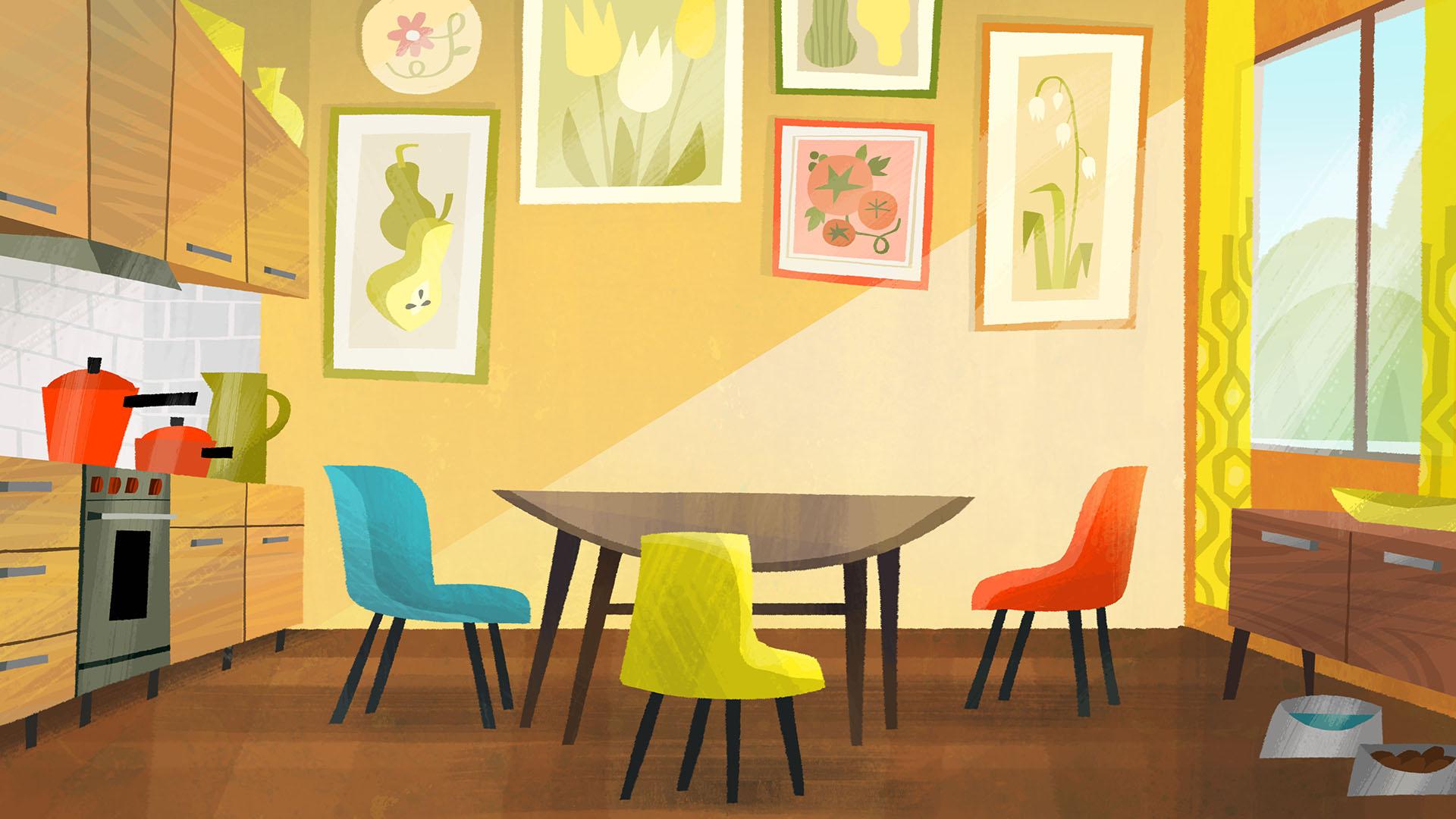 50s_kitchen.jpg