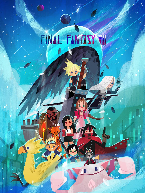 final_fantasy_7_nucleus_jchou.jpg