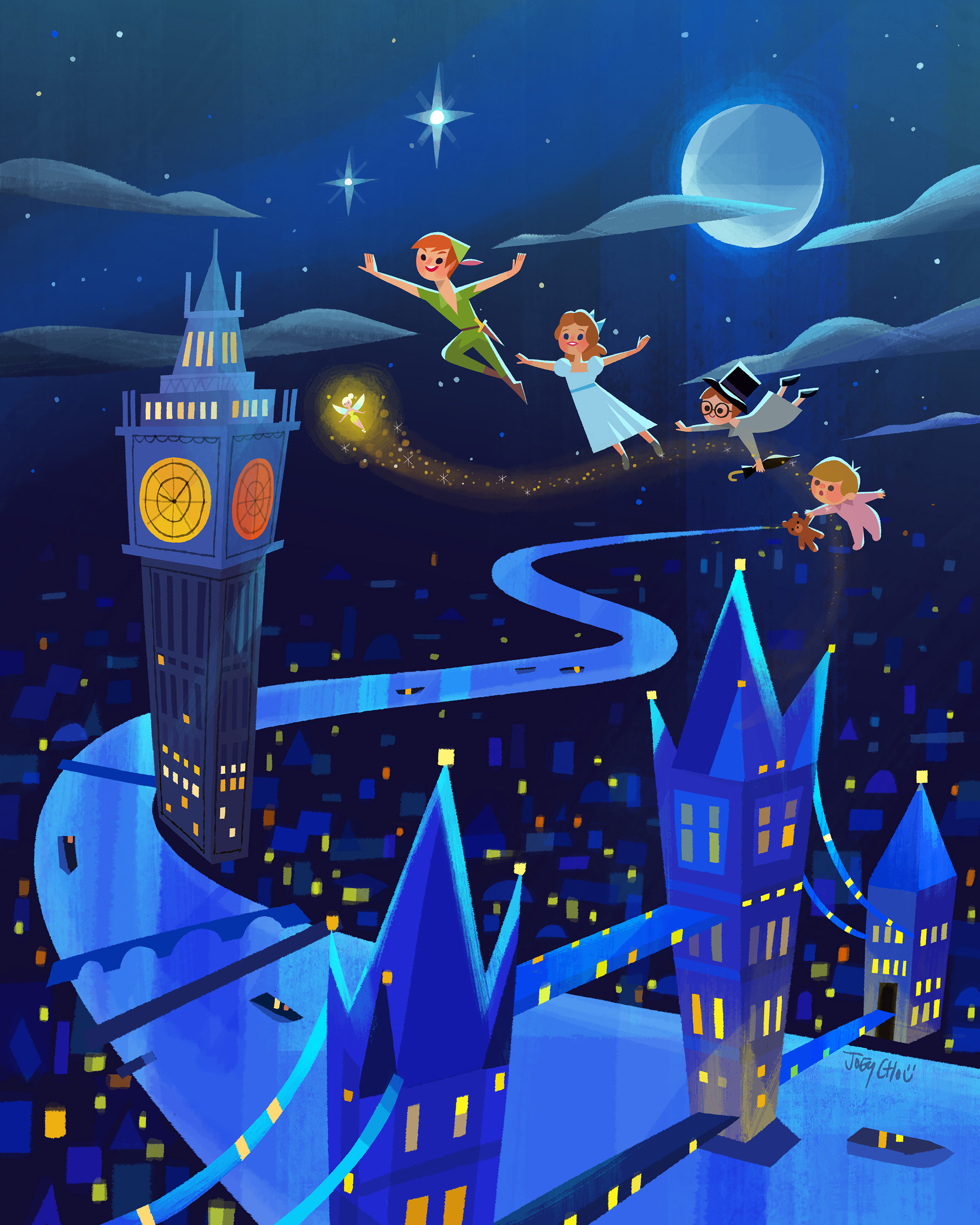 peter_pan_flight_over_london_joey_chou.jpg