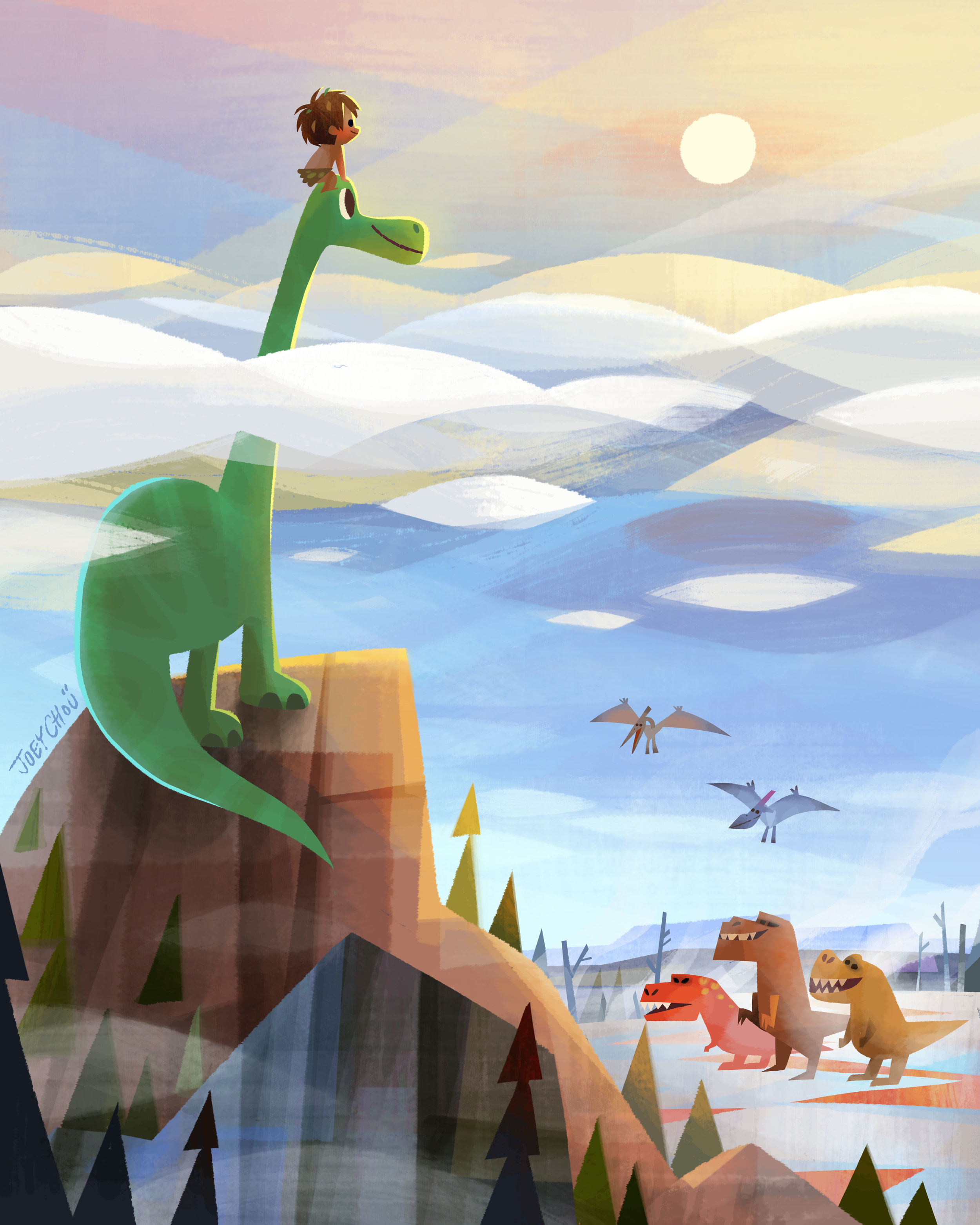 good_dinosaur_color1_flat.jpg