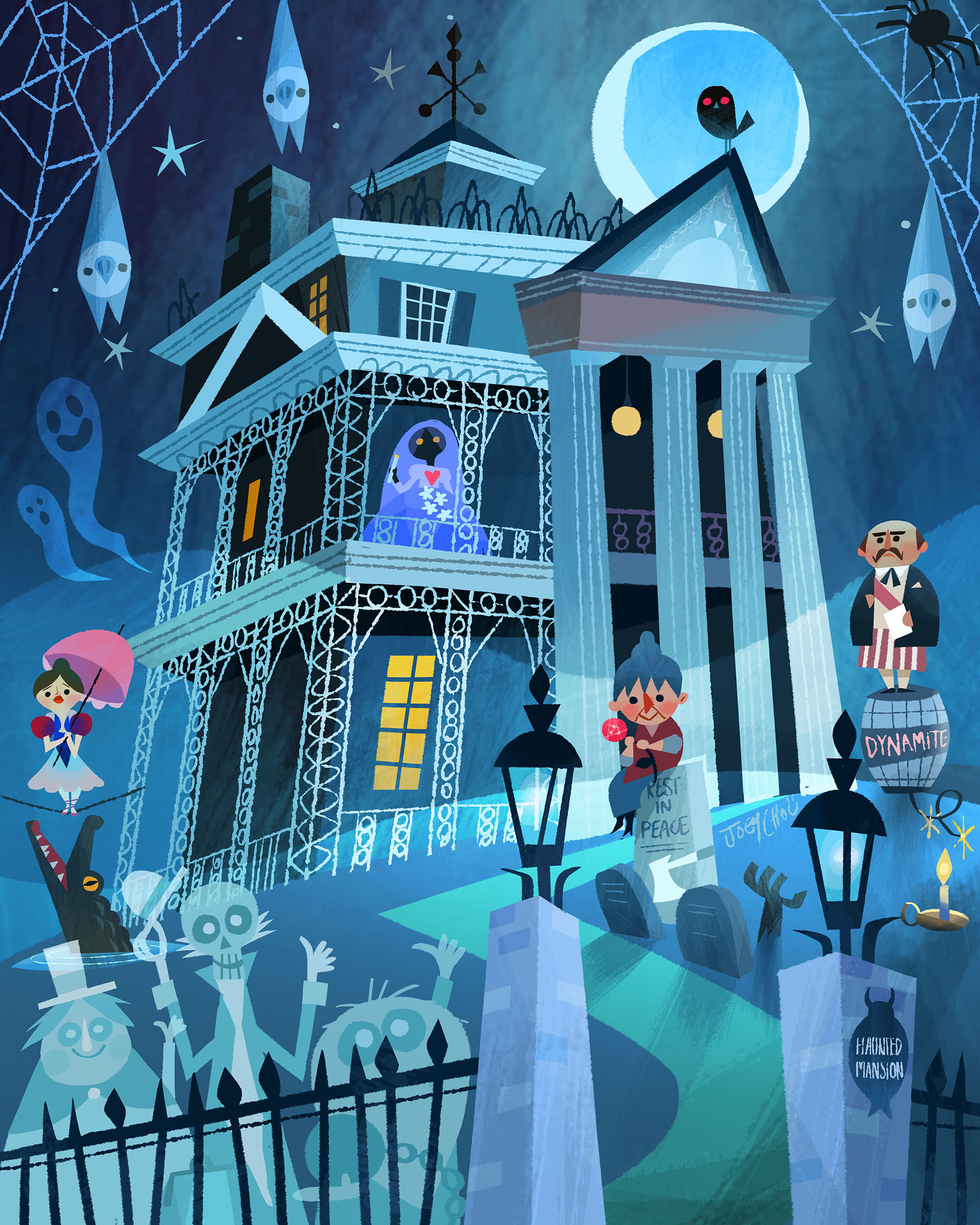 haunted_mansion_color.jpg