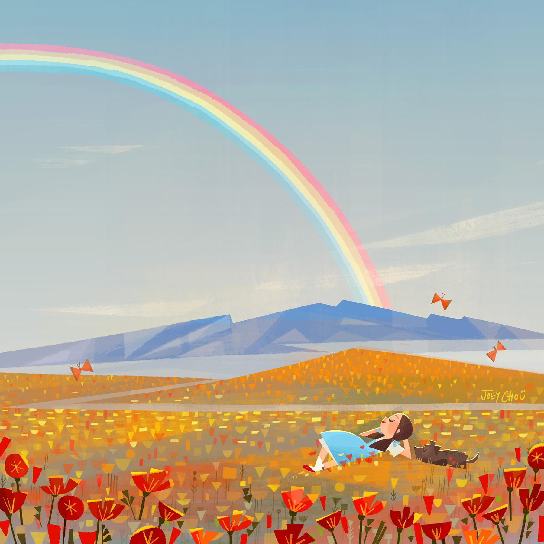 somewhere_over_the_rainbow_poppy.jpg