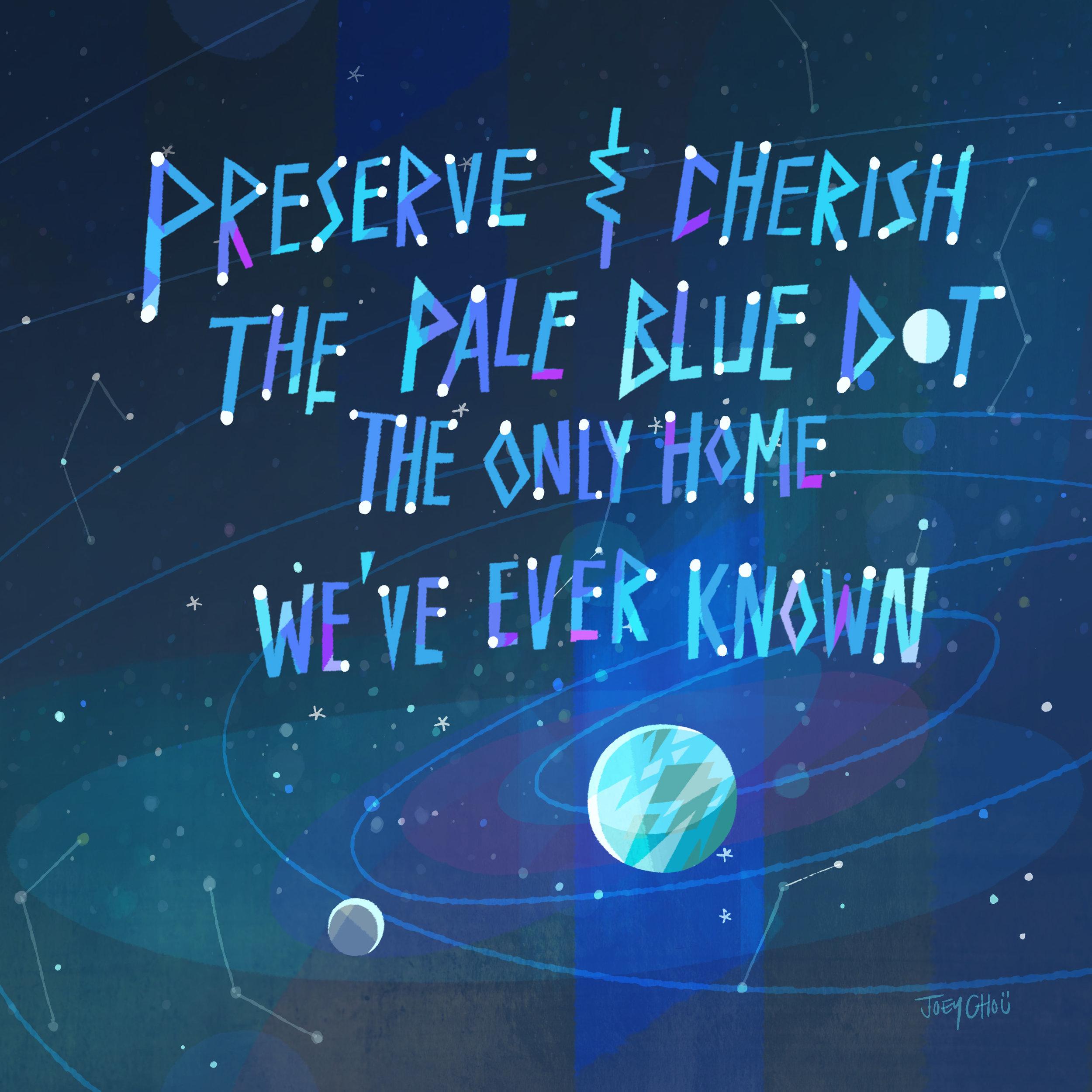 blue_dot.jpg
