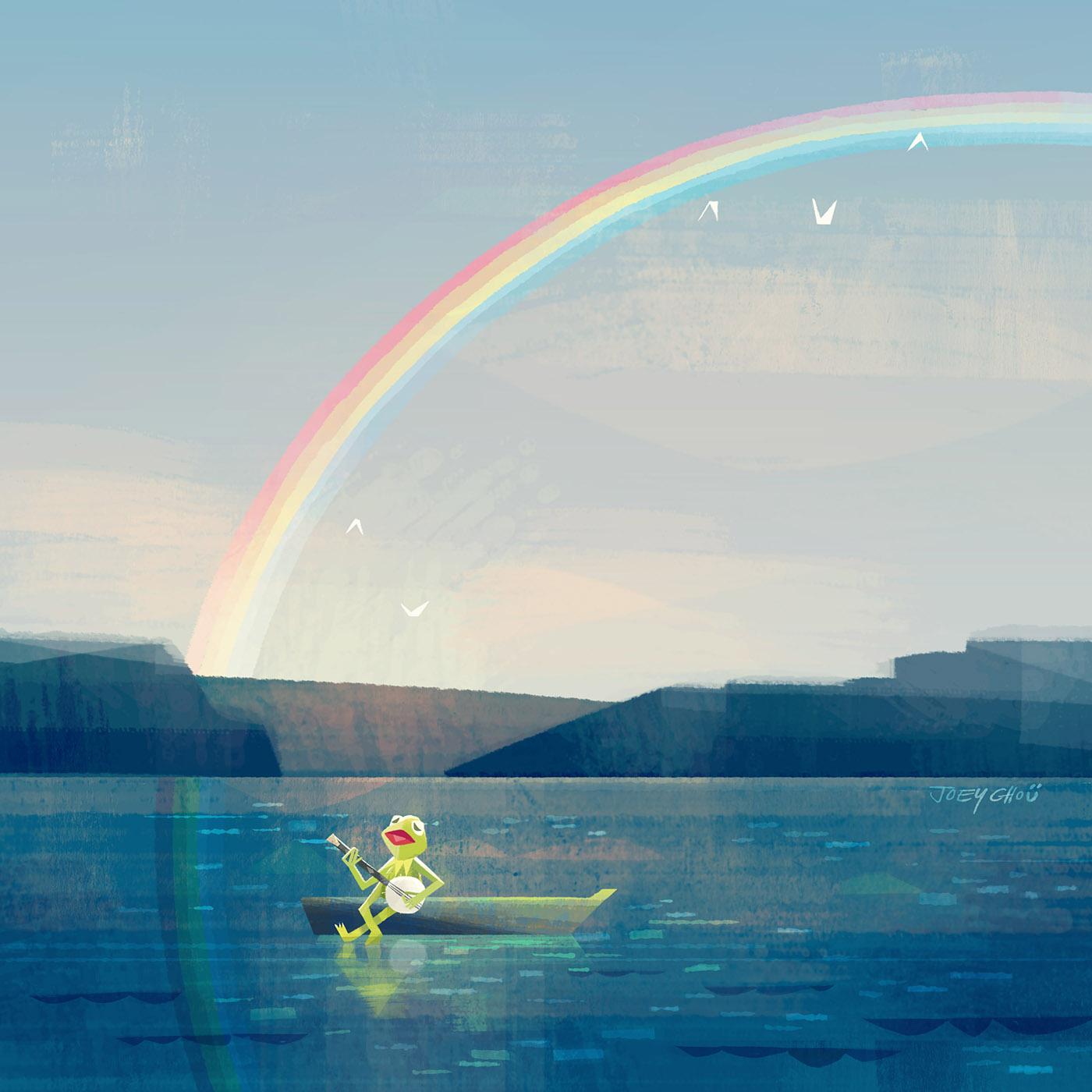 rainbow_connection.jpg