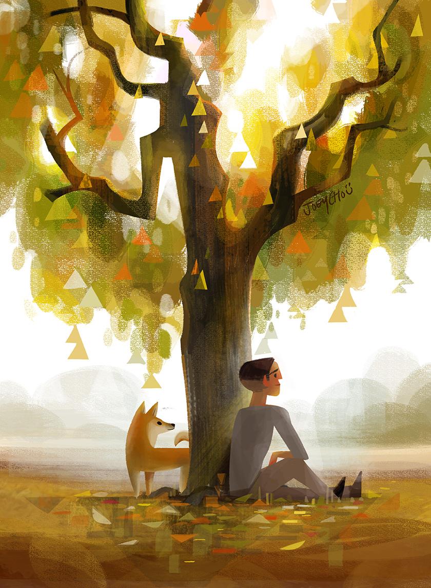 nov_tree_print.jpg