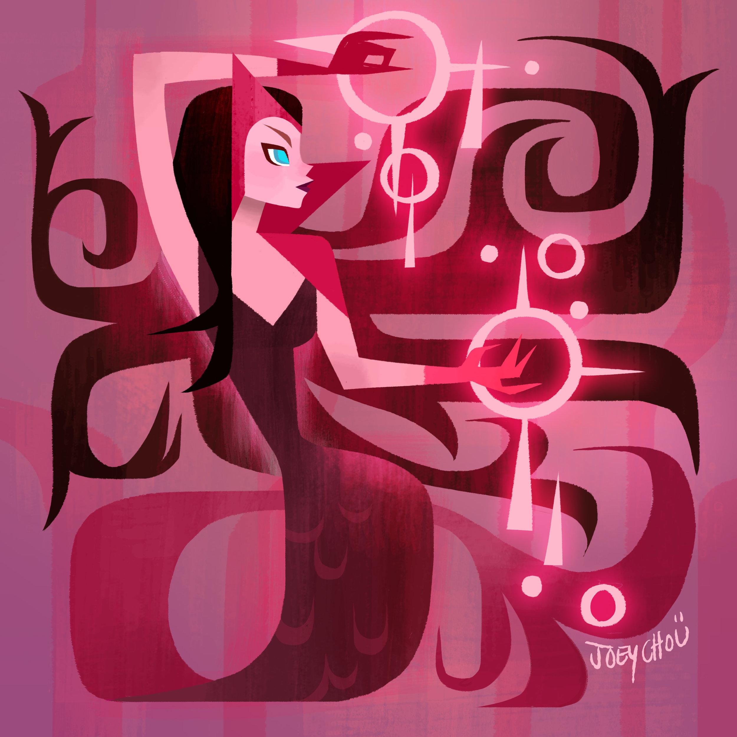 scarlet_witch_mermaid.jpg