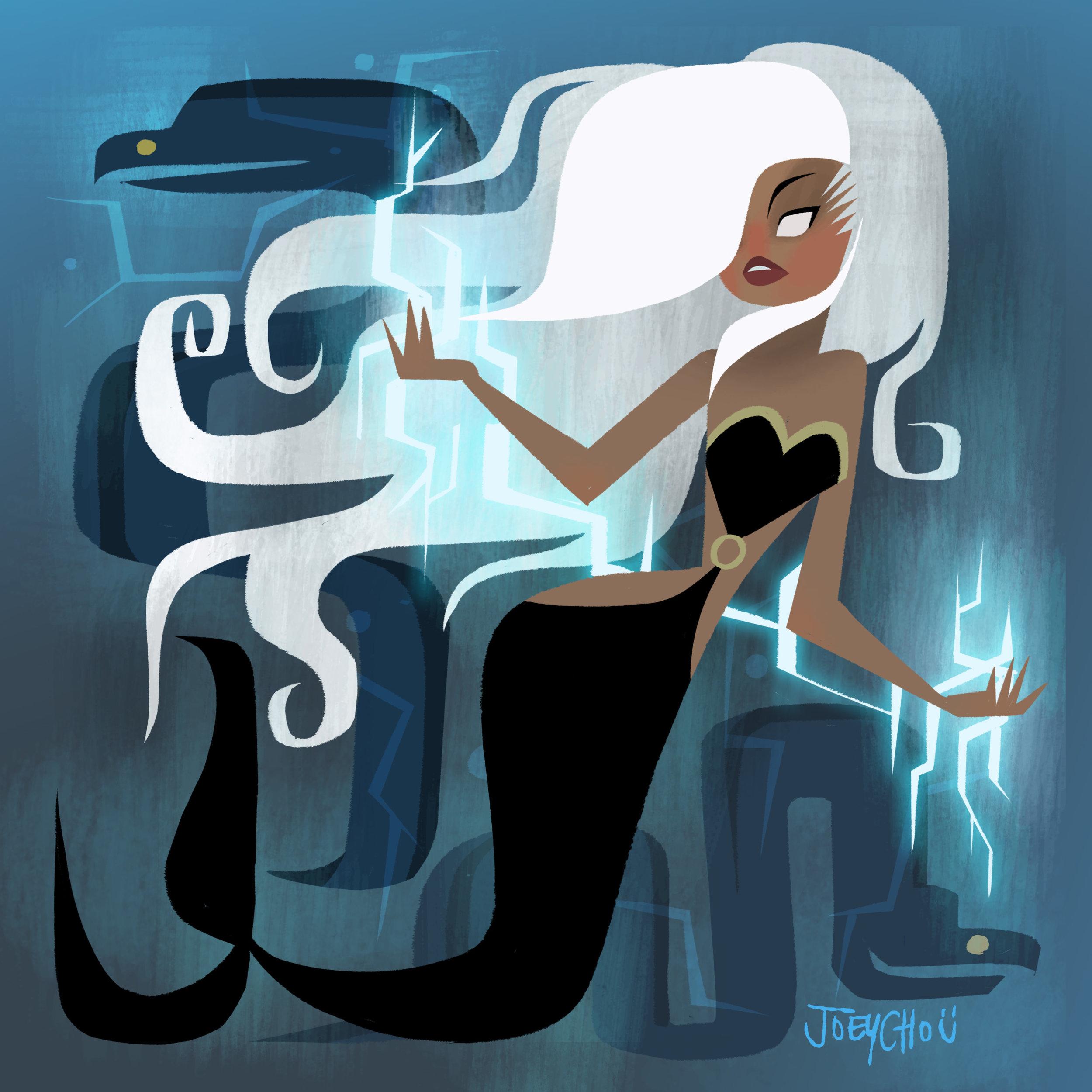 storm_mermaid.jpg