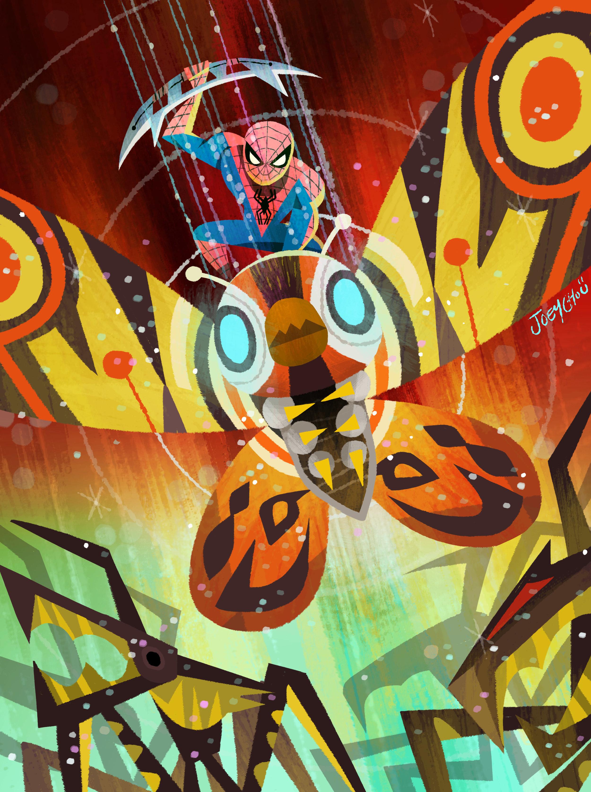 spiderman_mothra_print.jpg