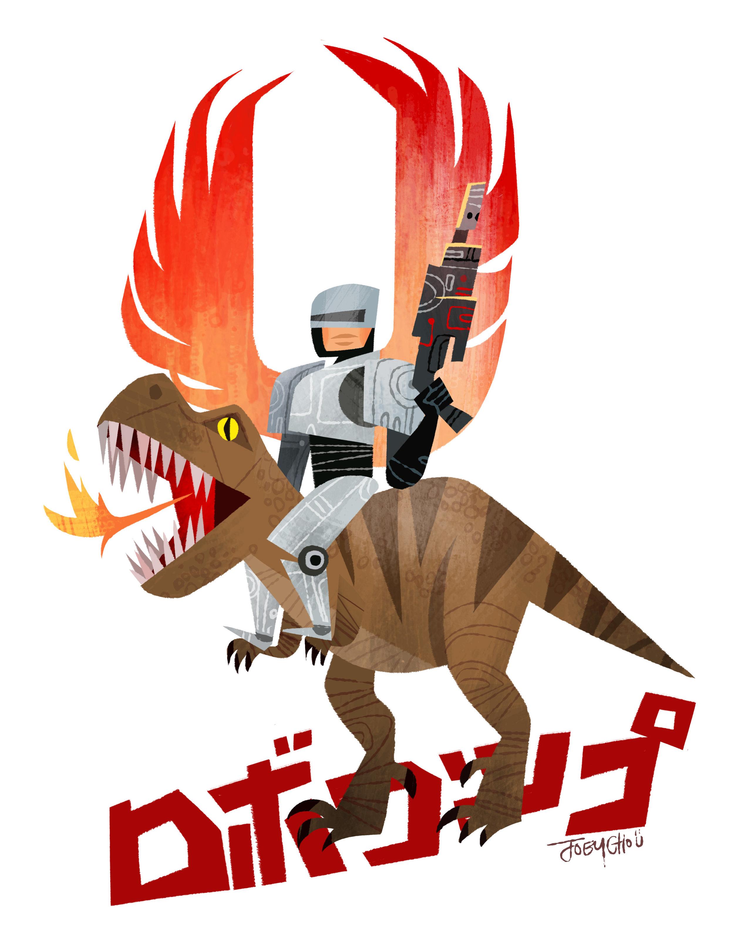 robocop_t_Rex.jpg
