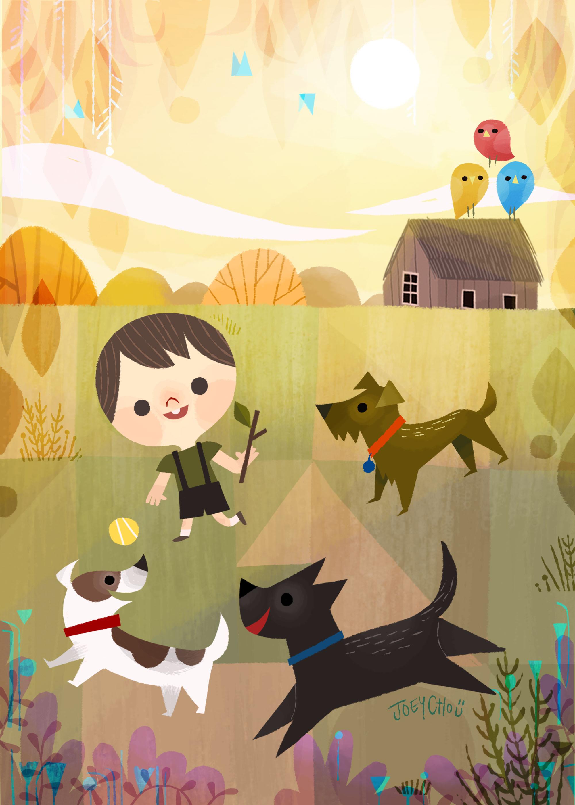 dog_postcard.jpg