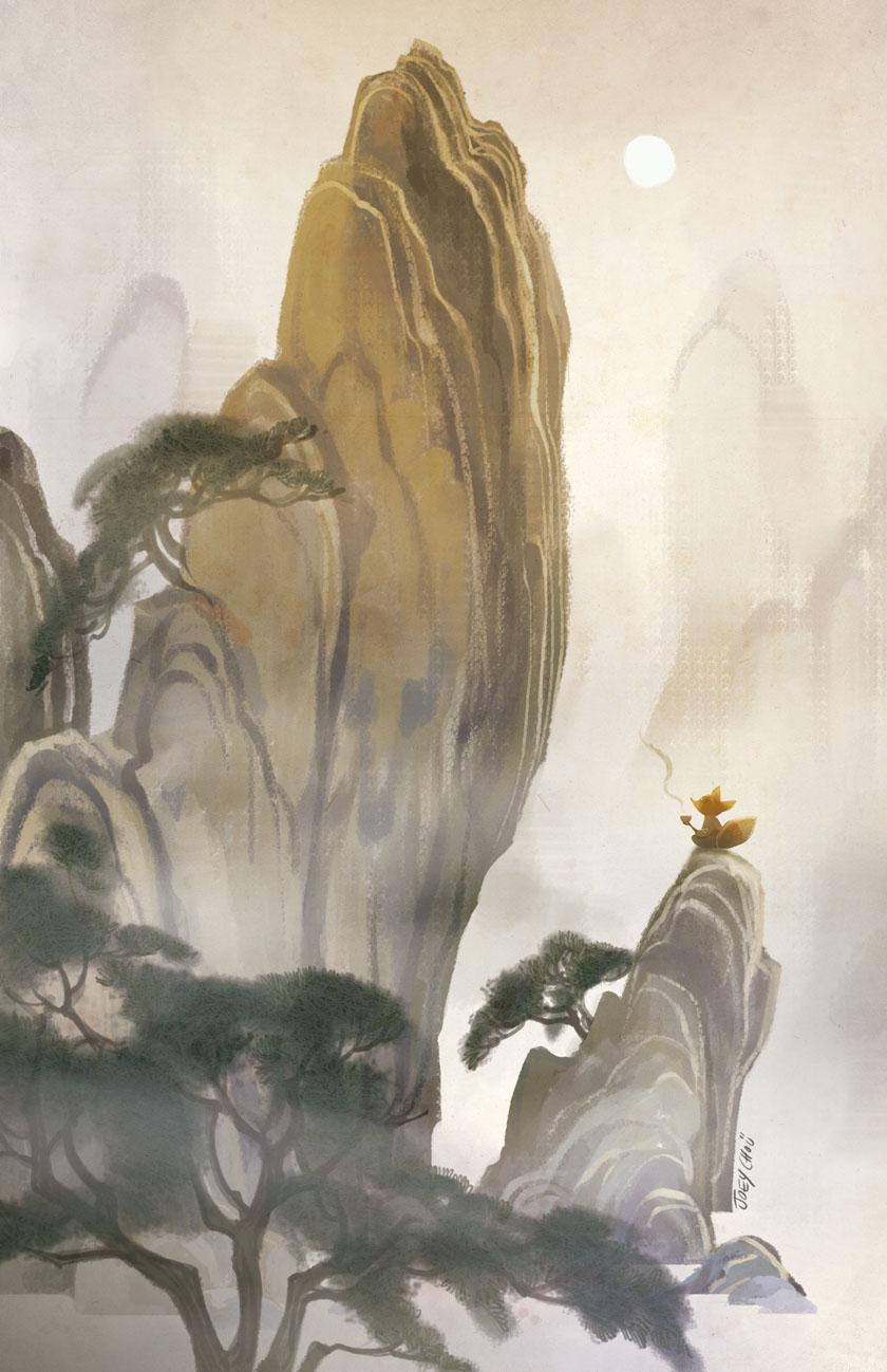 chinese_painting_joeychou_ny.jpg