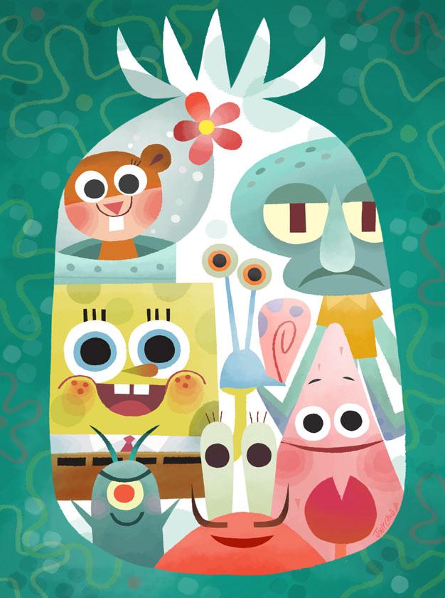 spongebob_color_jc_V2.jpg