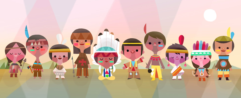 10_indians.jpg