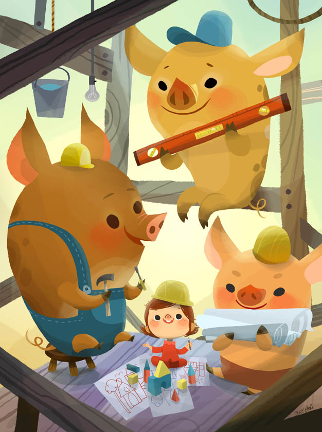 3_little_pigs_joey_chou.jpg
