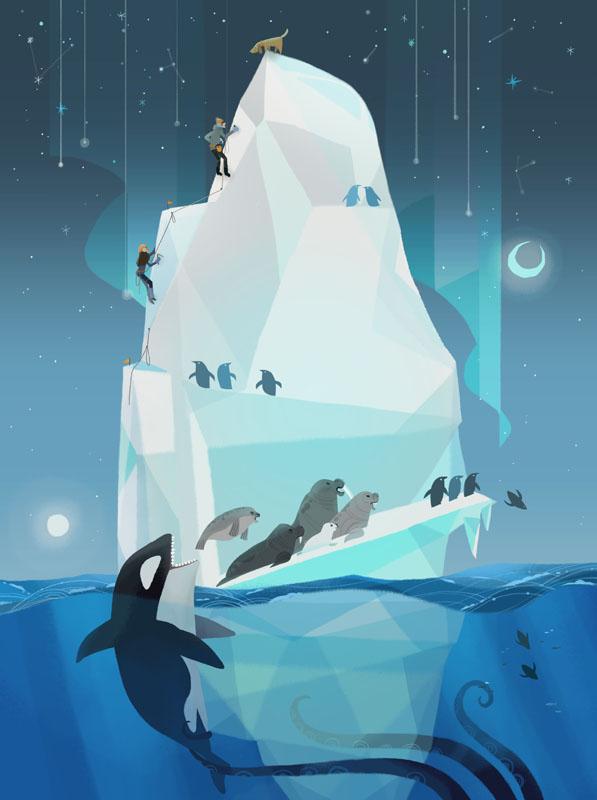 icemountain_climbing_joey_chou.jpg