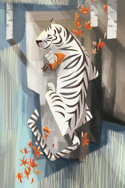 tiger_lily_resting.jpg