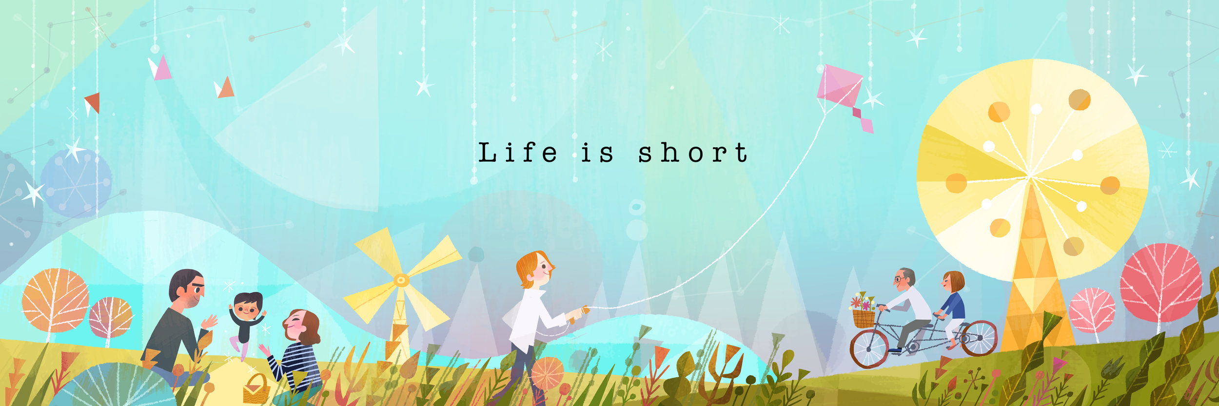 life_is_short_color.jpg