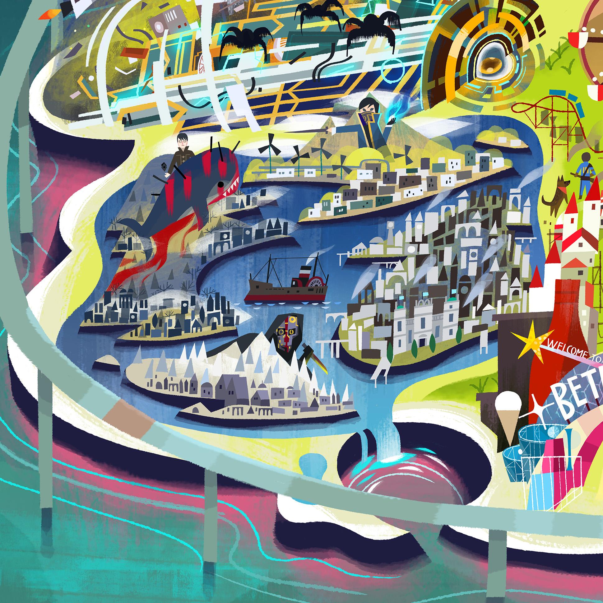 B3thesdaland_map_color1_closeup2.jpg