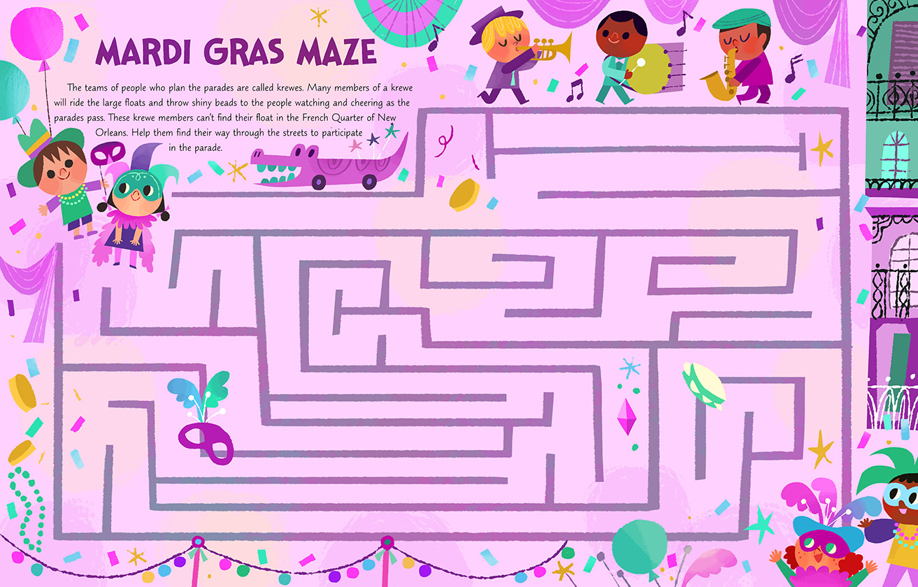 mardi_gras_color4_sample.jpg