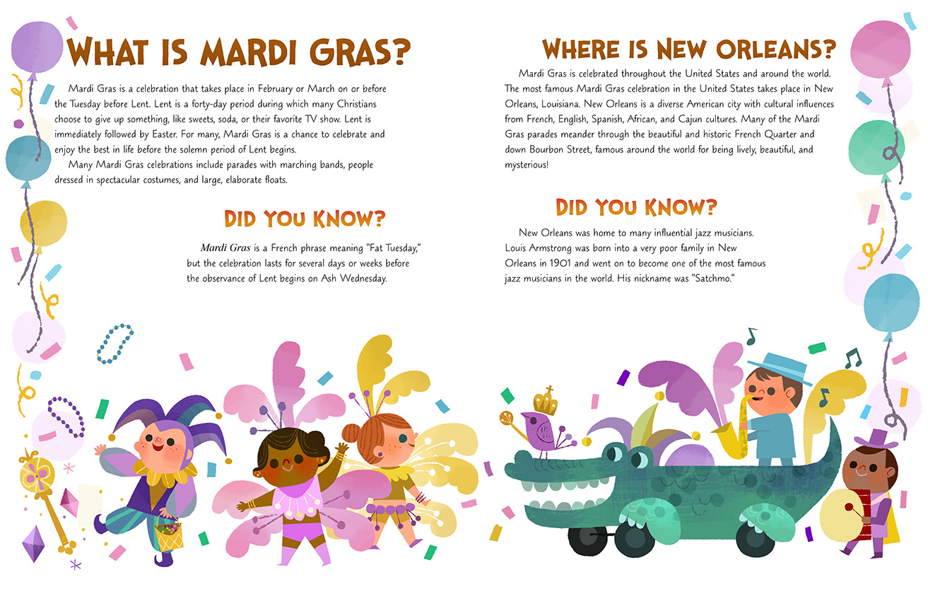 mardi_gras_color2_sample.jpg