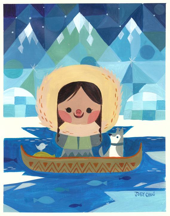 small_world_eskimo_painting.jpg