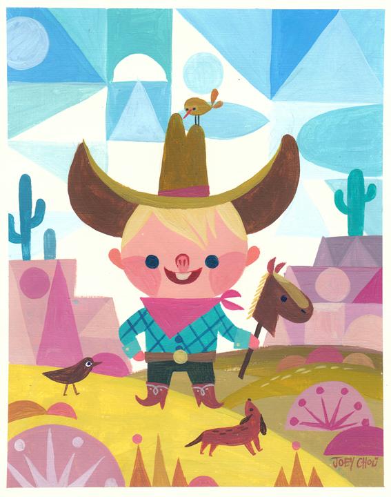 small_world_cowboy_painting.jpg