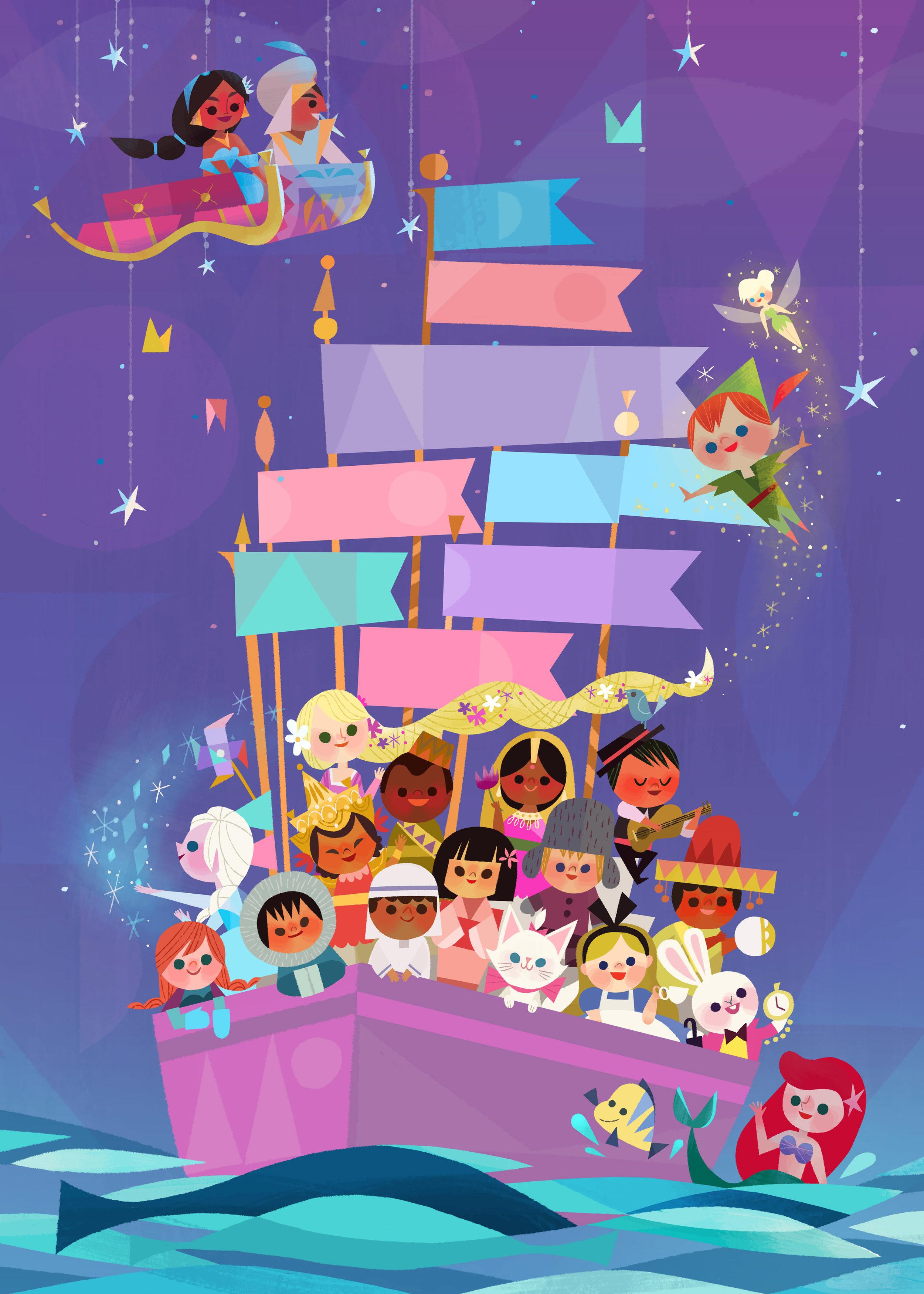 welcome_boat_color_Disney_Marketing.jpg