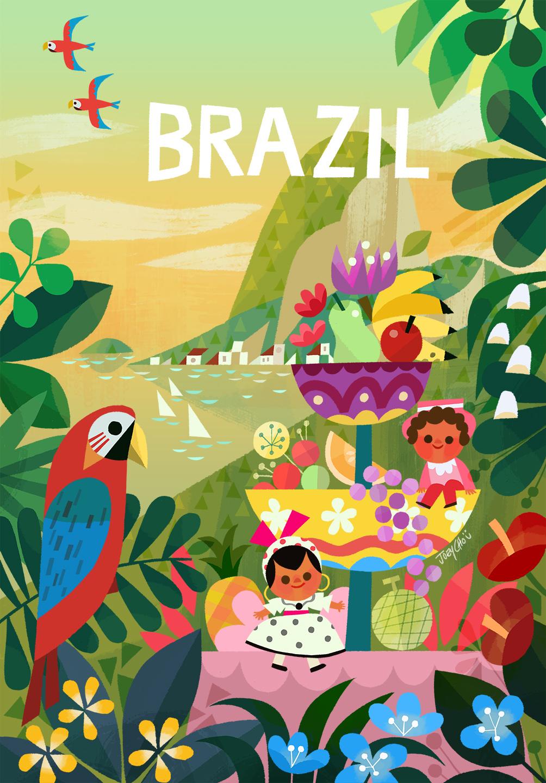 smallworld_posterart_brazil_web.jpg