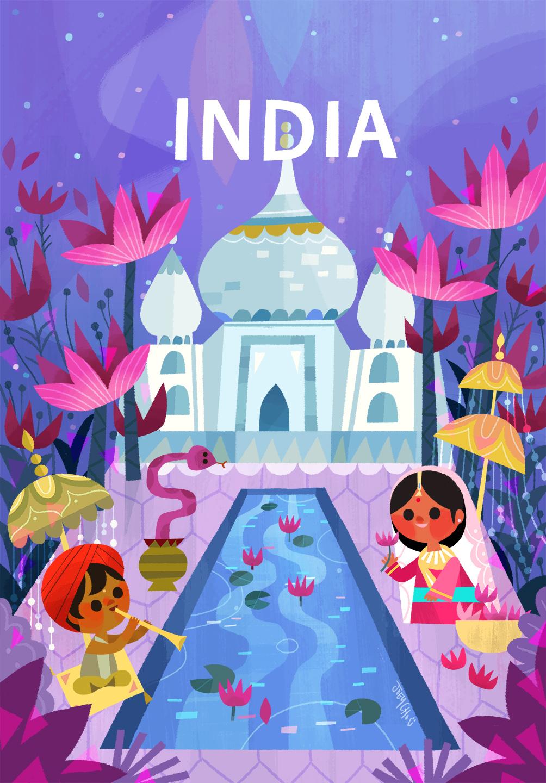 smallworld_posterart_India_web.jpg