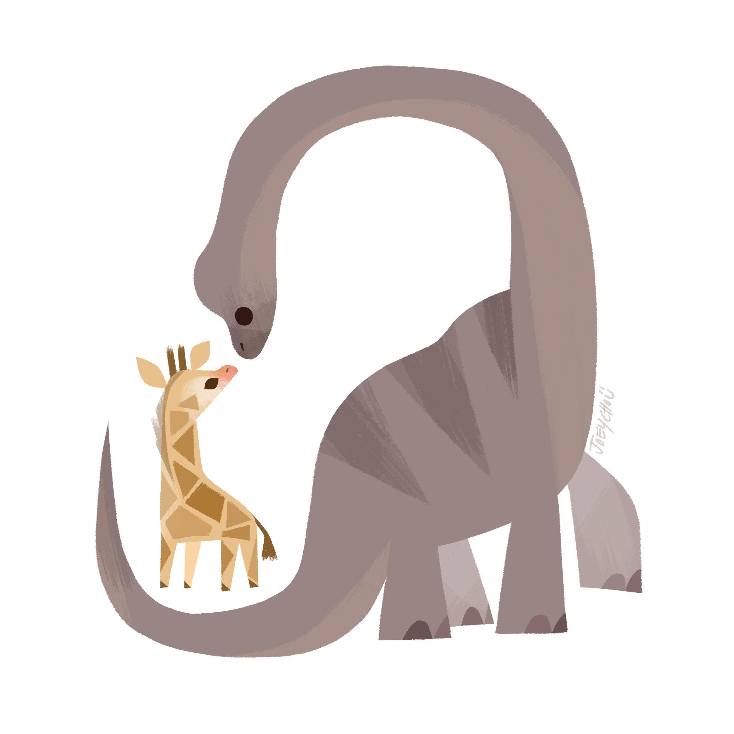 brachiosaurus_baby_giraffe.jpg