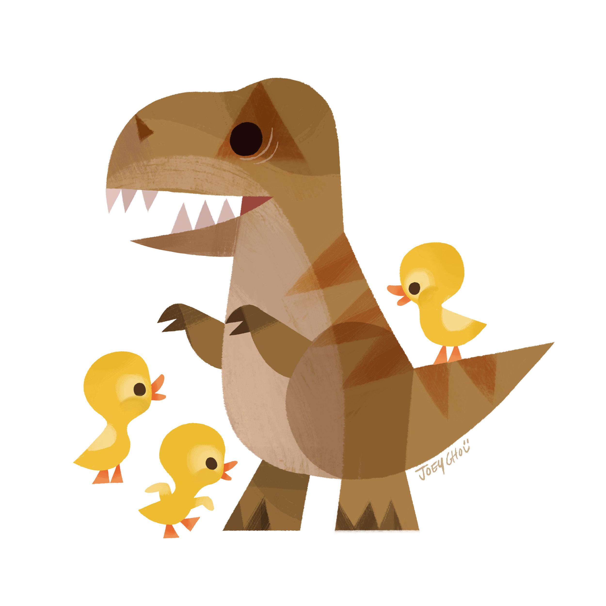 t_rex_babyducks.jpg