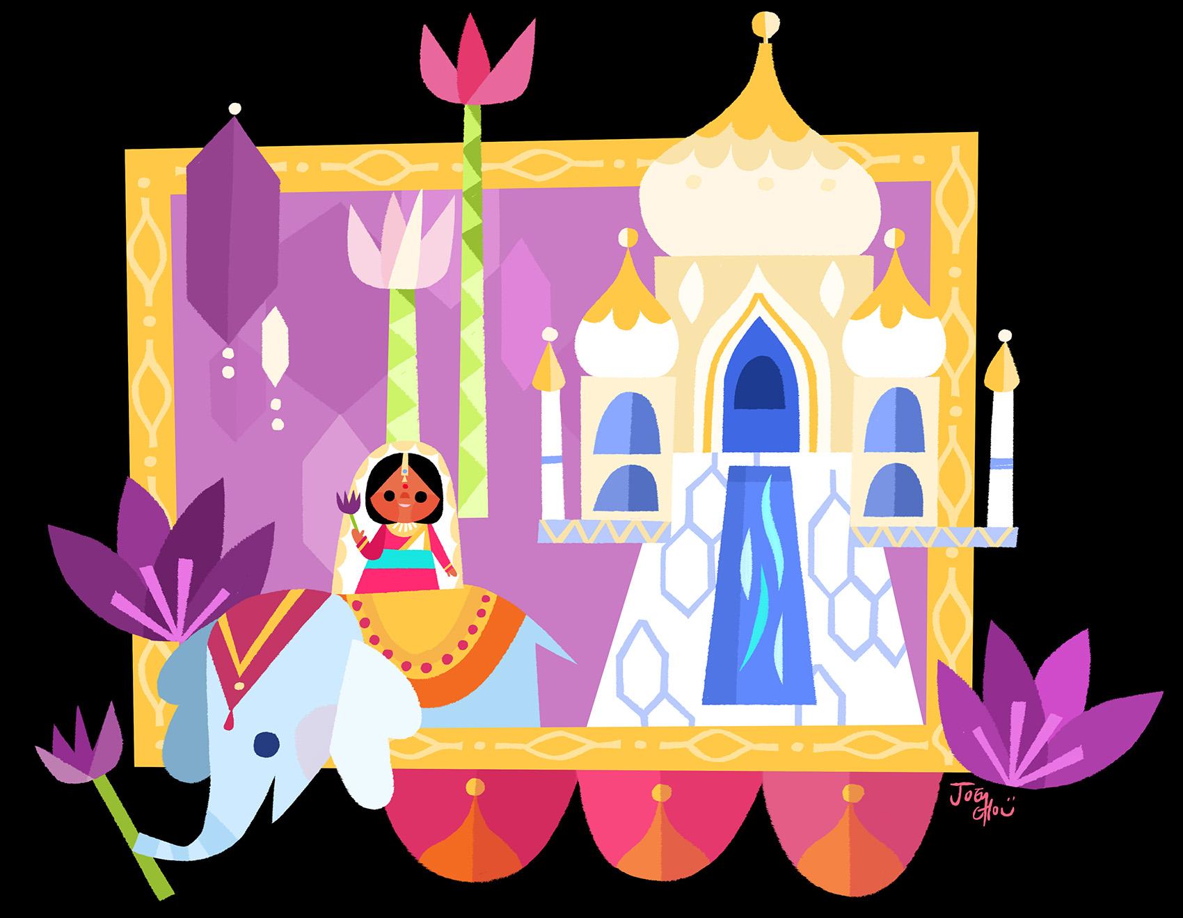 india_color_jchou_web.jpg