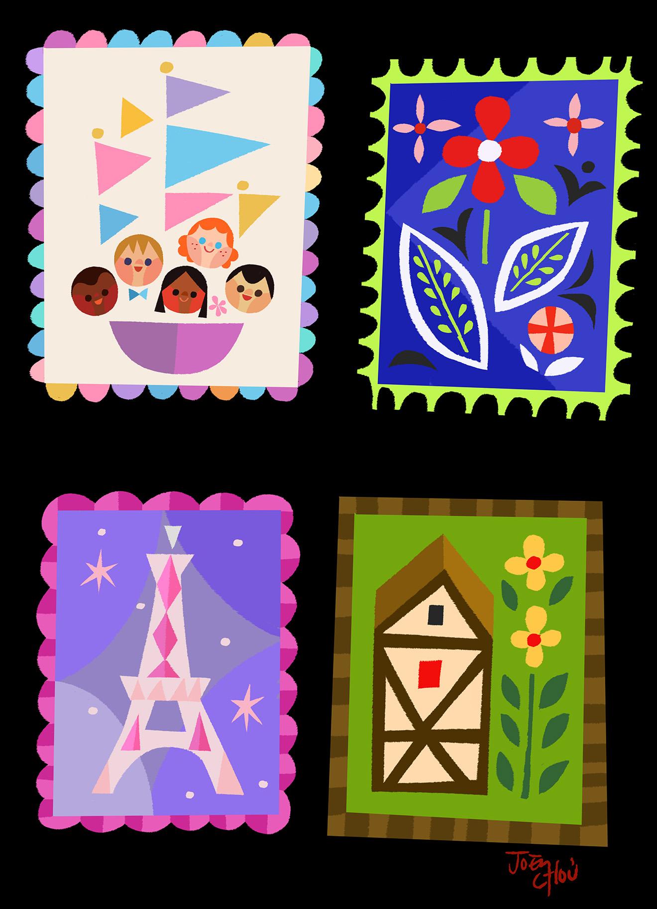 stamps1_jchou_web.jpg