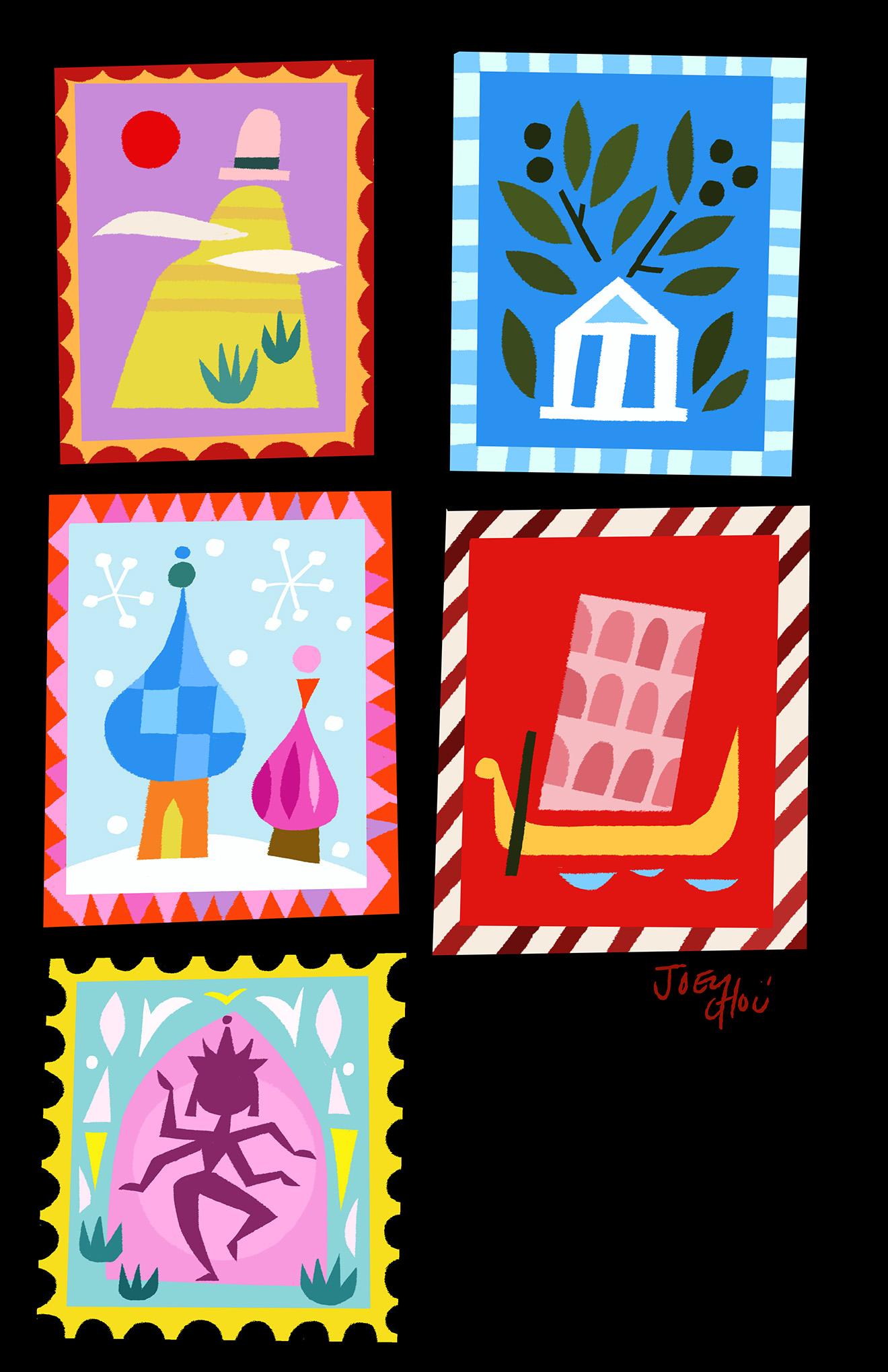 stamps2_jchou_Web.jpg