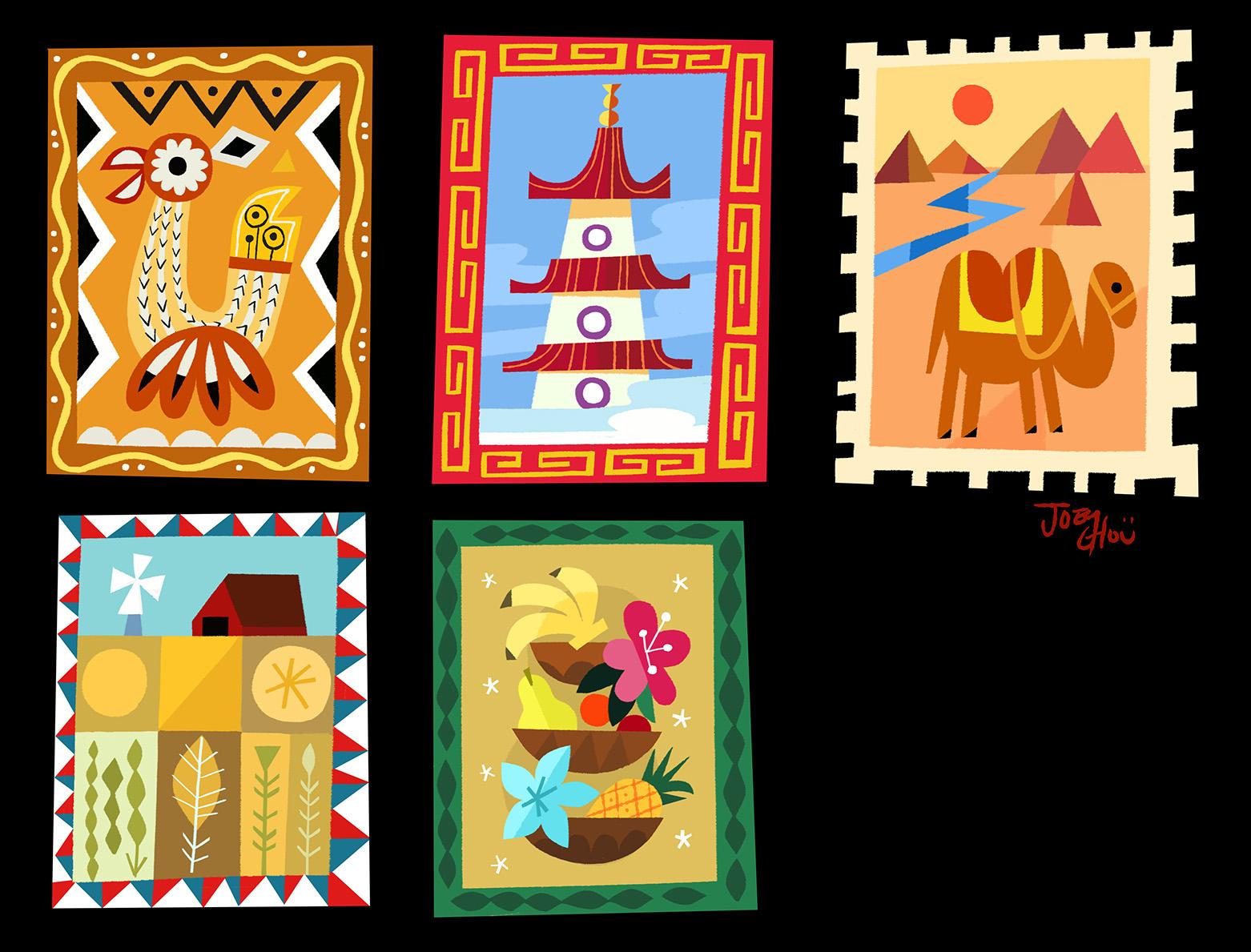 additional_stamps_jchou_web1.jpg