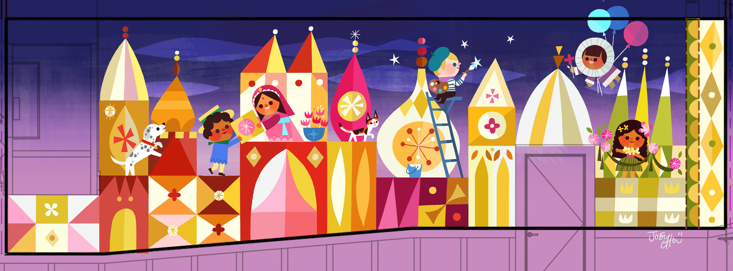 last_mural_color_1_jchou_revised_web.jpg