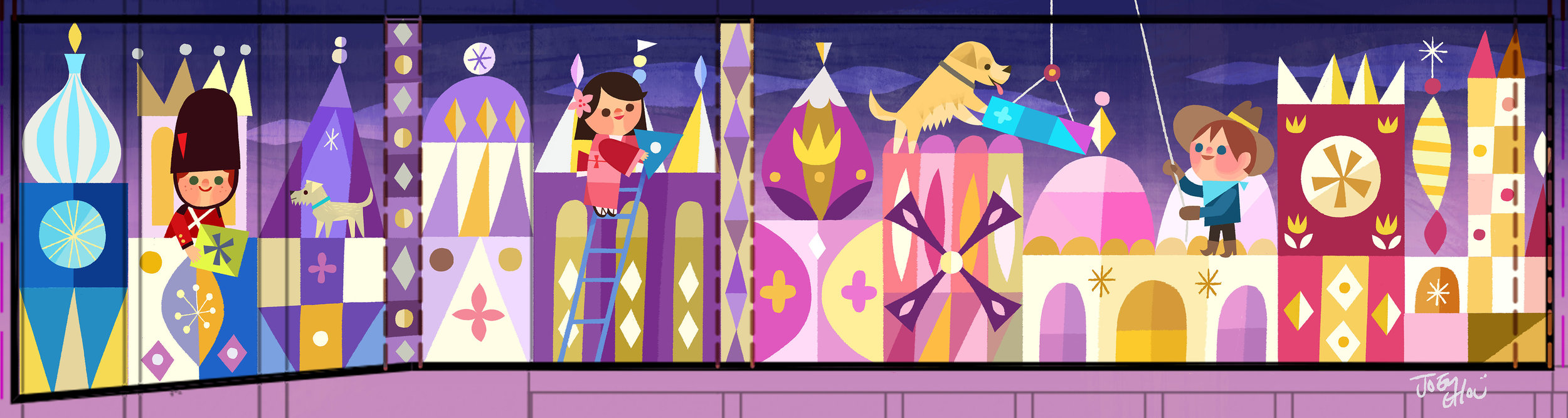 last_mural_color_3_jchou_revised_web.jpg