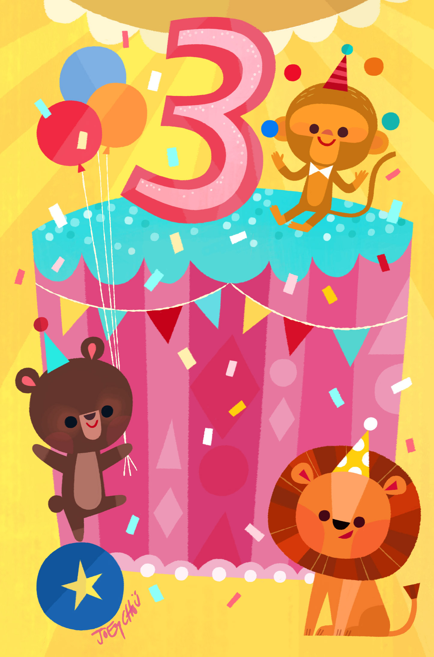 circus_birthday_card_web.jpg